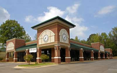 Statesville-NC-commercial-property